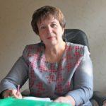 Наступний рівень. Секретар Бахмутської міськради Кіщенко балотується в районну раду