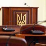 Через рішення КСУ про декларації неможливо призначити новообраних голів громад, — НАЗК