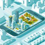Одну з громад України обіцяють перетворити на Smart City. Для цього оголошують конкурс