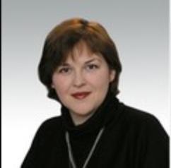 Михальченко Ганна Григорівна