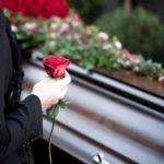 В Бахмутській ОТГ розмір грошової допомоги на поховання підвищать на майже 2 тис грн