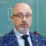 """Так — амністії, ні — """"замороженому"""" конфлікту. 7 тез Олексія Рєзнікова про реінтеграцію окупованого Донбасу"""