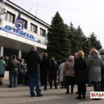 """Уряд втретє за 2020 рік змінив голову ДП """"Артемсіль"""""""