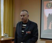 Ситников Сергій Анатолійович