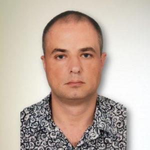 Атаманченко Андрій Валерійович