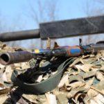 Загострення на Донбасі: бойовики вперше з початку перемир'я гатили з важкої зброї. Є поранений боєць ЗСУ