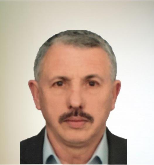 Бойко Валерій Анатолійович