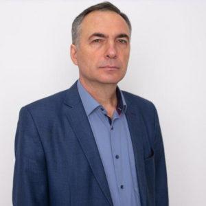 Бондарєв Олександр Володимирович