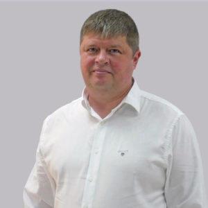 Чепурін Артем Юрійович