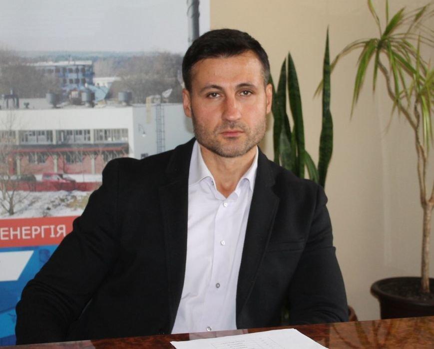 Логвінов Сергій Вікторович