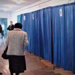 На Донеччині - найнижча явка по країні: проголосували менше 32% виборців