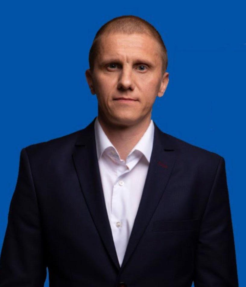 Іванов Олексій Володимирович