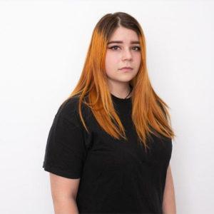 Карпенко Катерина Ігорівна