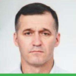 Личман Андрій Володимирович