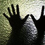 Цього року на Донеччині 79 чоловіків стали жертвами домашнього насильства