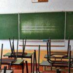 Школи Донеччини підуть на канікули вже з цього та наступного тижня, — департамент освіти