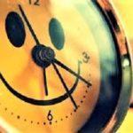 В ніч на неділю 25 жовтня в Україні переводять годинники