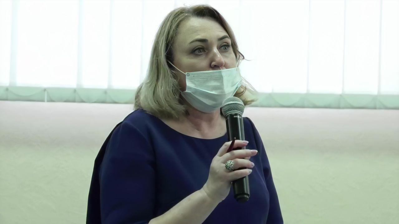 5 шкіл Донеччини зачинили на самоізоляцію через коронавірус