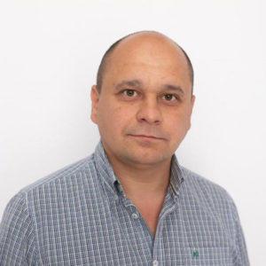 Сотников Роман Геннадійович