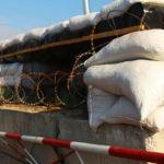 Доба в зоні ООС: на Донеччині бойовики стріляли 3 рази, а на Луганщині було тихо