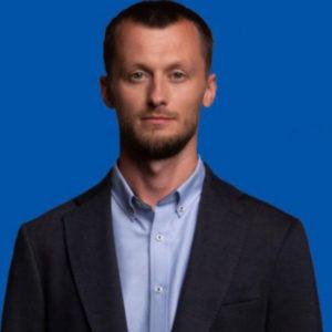 Уколов Олександр Миколайович