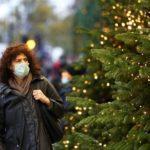 """""""Украдене Різдво"""". Що таке локдаун і які обмеження можуть ввести в Україні вже незабаром"""