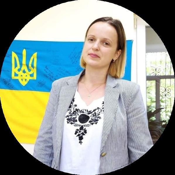 Украина отмечает День Достоинства и Свободы. Почему эта дата важна для всех украинцев