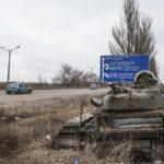Кравчук про план по Донбасу: кордон можна повертати поступово, а вибори перенести