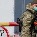 """Доба на Донбасі: У суботу бойовики знову порушували режим тиші, але провокативно. """"Не у бою"""" загинув 20-річний військовий"""