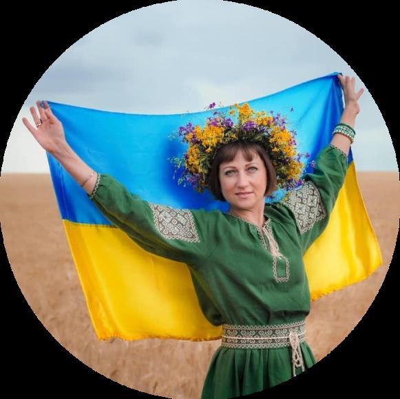 Україна відзначає День Гідності та Свободи. Чому цей день важливий для всіх українців