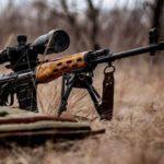 Міномети, снайпер, безпілотник: у п'ятницю бойовики 5 разів порушили режим тиші