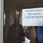 На Донеччині від ускладнень CОVID-19 з початку пандемії померли 12 медиків