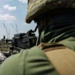 Бойовики ОРДО двічі за добу порушили режим тиші