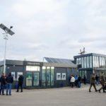 """Ситуация на КПВВ: в субботу через линию разграничения можно пройти только через """"Станицу Луганскую"""""""