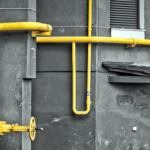 Можливі зміни в законі. Людей, які не уклали угоди з газопостачальниками, можуть не відключити