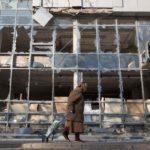 Україна отримає 100 млн. доларів на відновлення Донбасу, — Зеленський
