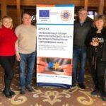 Отримай гроші на нові знання! Жителям Донбасу пропонують оплатити 80% вартості навчання