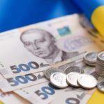 Бракує 66 мільярдів. Україна не має грошей на заплановані ремонти та будівництво, — ЗМІ