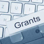 Дають до 30 тис євро: благодійники оголосили грант на проєкти розвитку доступу медицини, освіти, соцзахисту та економіки