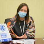 """""""Врачи мира"""" помогут поликлиникам Бахмутского района стать лучше, — ДонОГА"""