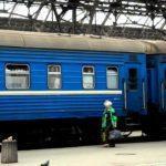 Зі сходу на захід: Укрзалізниця запускає пасажирський нічний потяг Маріуполь — Львів