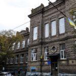 За 5 років 10 старовинних будівель Бахмута хочуть внести в Державний реєстр пам'яток України