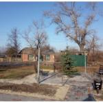 Центр села, за который не стыдно. Как бюджет участия помог обустроить зону отдыха в селе Серебрянка