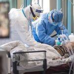 Мобільний госпіталь для хворих на COVID-19 розгорнуть у Слов'янську