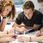 Бізнес за партою: громадським організаціям дають гроші на заснування соціальних шкільних підприємств