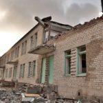 Больница в Светлодарске принимает больных СOVID-19, но не получает дополнительных лекарств и денег