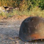 69 українських військових вважають зниклими безвісти на Донбасі, —  Офіс президента