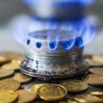 Цена на газ и отопление, каникулы в Бахмуте, ядерная контрабанда и открытка для воинов ООС. Садись, расскажу! (14-20 декабря)