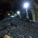 Гроші є: гірникам Донеччини вже мають виплачувати заборговані зарплати за серпень-листопад