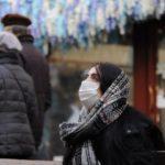 В Україні переглянули карантинні обмеження. Перелік нових заборон